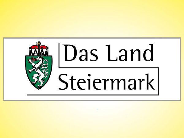 MMK St. Stefan i. R.